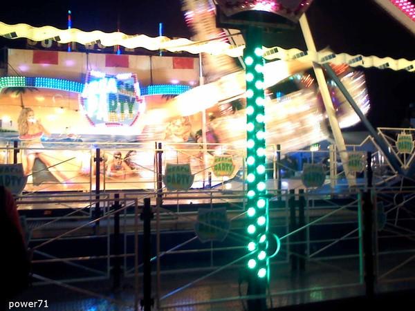 carnaval de chalon-sur-saone 2012